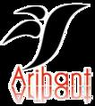 The Arihant Enterprises